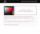 colorjack-dhtml-color-picker_1182151281072.png