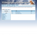 free-ringtone-heaven-free-blues-g-ringtones_1181728426500.png