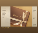 gucci_1181727638165.png