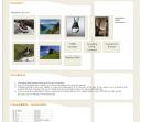 highslide-js-javascript-thumbnail-viewer_1182153943978.png