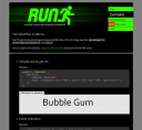 run-universal-javascript-animation-framework-examples_1182150328694.png