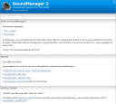 soundmanager-2-javascript-sound-for-the-web_1182150211053.png