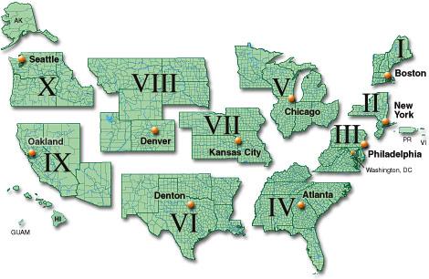 FEMA_regions
