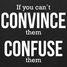convince-confuse-them-tactics-strategy-office-Men