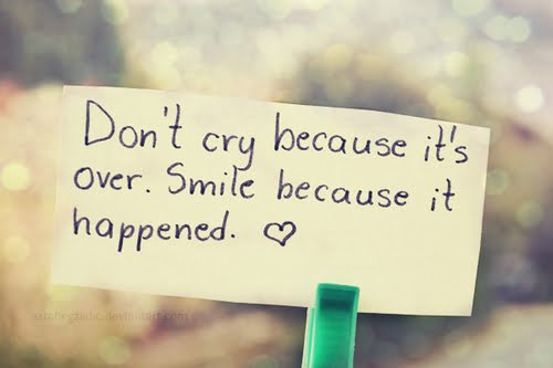 do-not-cry